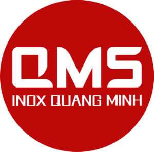 Inox Quang Minh